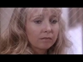 Megans Fox movies: Stranger in the Family TV Movie HD720p