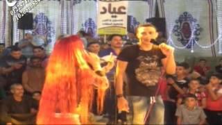 الفنانة فرح وايهاب الهطيل وفلونكه فرحة وليدالجناينى العزبة البيضا شركة عياد للتصوير