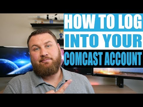 how-to-log-into-your-comcast-or-xfinity-account