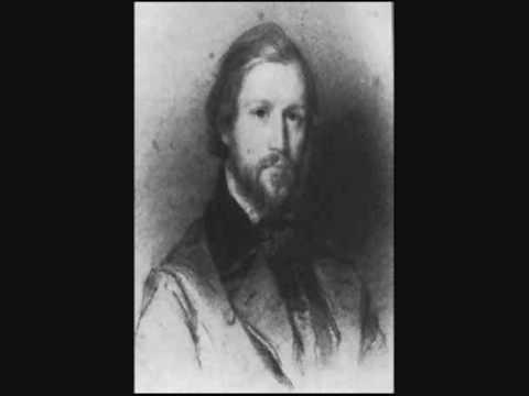 Charles-Valentin Alkan, Saltarelle - Prestissimo op. 23 (arr. Igor Roma)