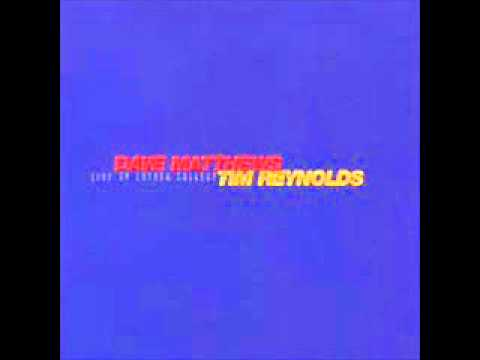 Dave Matthews & Tim Reynolds- Ants Marching Live at Luther