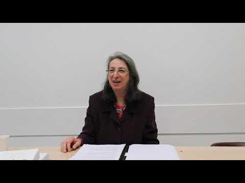 Vidéo : les masques du Pervers Narcissique par Sophie Soria-Glo, coach certifiée et spécialiste