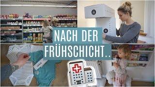 FRÜHSCHICHT & MAMA ALLTAG ❘ Best Secret Haul ❘ MsLavender
