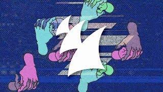Luke Bond feat. Sara Skinner - Right Now (Official Lyric Video)