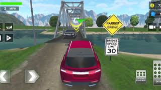 Driving Academy 2: Car Driving Simulator 2019