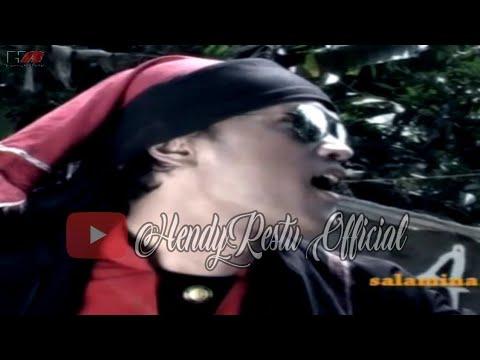 Download NENG - HENDY RESTU