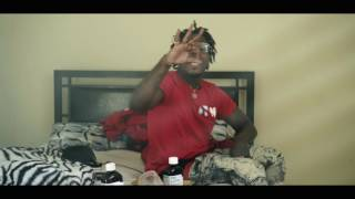 "Sauce Walka   ""gang Memories"" (dir. By Vier Films)"