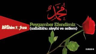 Peygamber Efendimiz'in ﷺ Hayatı | İbrahim Soydan Erden