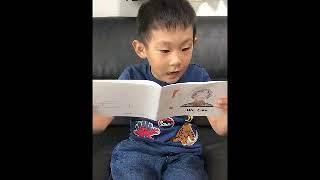 七田式幼児教室、横浜港北教室です。 英語コースに通う5歳の子です。 英...