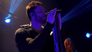 Here's to the Fall - Kamelot