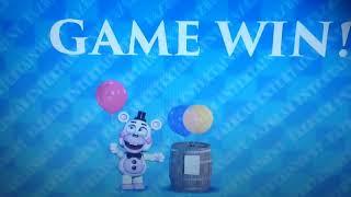 Freddy fazbear Pizzeria Simulator #1 เล่นเกมหรือจัดร้าน!!