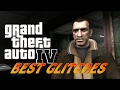 Grand Theft Auto IV Best Glitches mp3