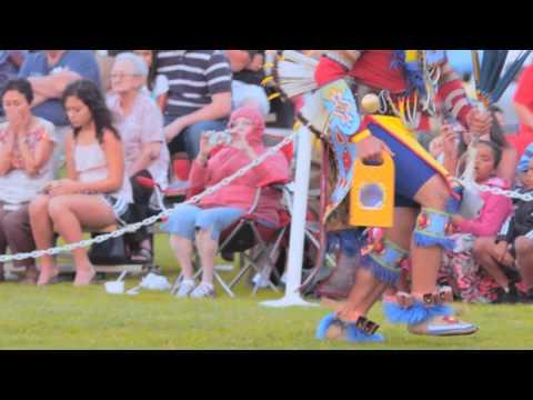 Cherokee, North Carolina: Discover Authentic Native American Culture