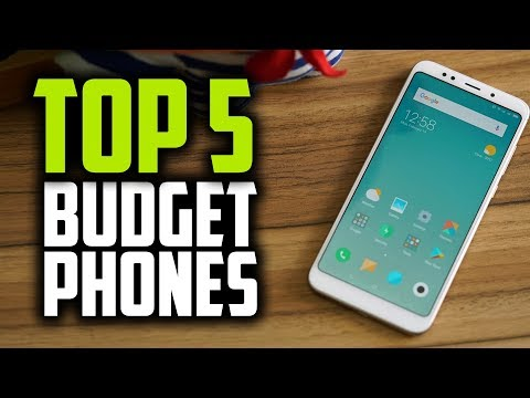 best-budget-phones-in-2018---which-is-the-best-budget-smartphone?