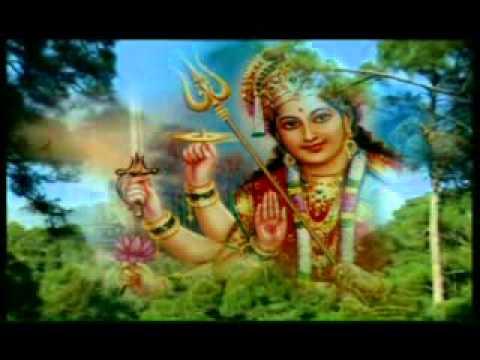Jay adhya shakti aarti song | jay adhya shakti aarti song.