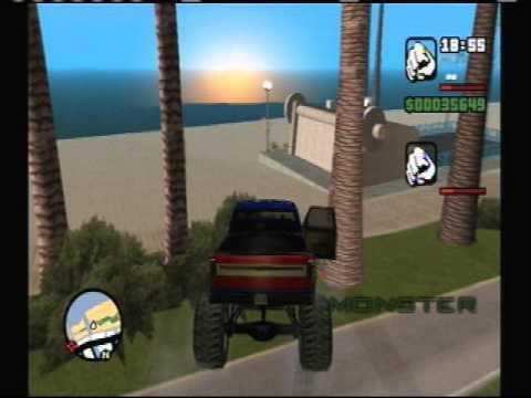 <b>GTA San Andreas Cheat Codes</b> | <b>XBOX</b> 360 | - YouTube
