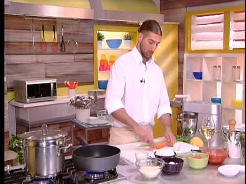 Pom in tavola le ricette di monica bianchessi doovi - Ricette monica bianchessi pronto in tavola ...