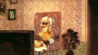 Вера и Анфиса тушат пожар (Свердловская киностудия, 1987 г.)