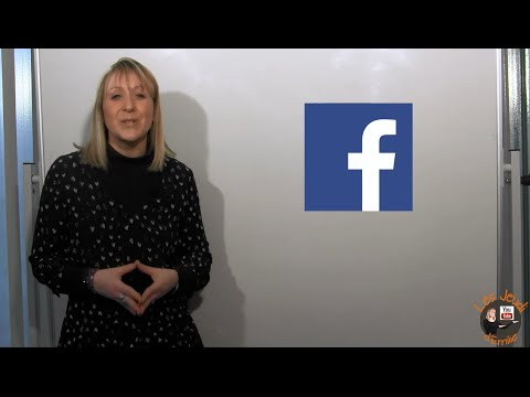 Cr er sa page facebook entreprise les jeudi d emilie for Creer sa propre entreprise idee