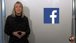 Créer sa page Facebook Entreprise [Les Jeudi d'Emilie]