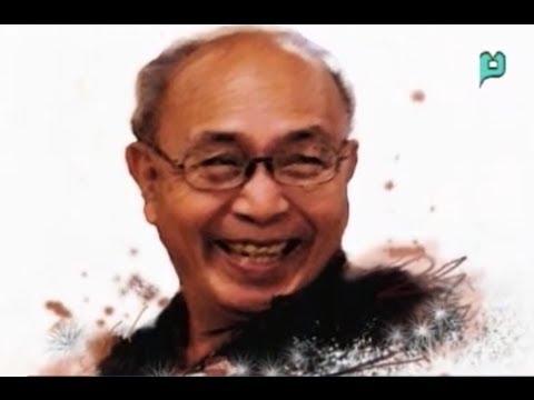 [News@1] Xiao Time: Dr. Zeus A. Salazar , Ama ng Bagong Kasaysayan
