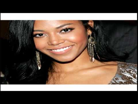 AMERIE FT BABY,FOXY BROWN,NAS and DJ KAY SLAY - TOO MUCH FOR ME