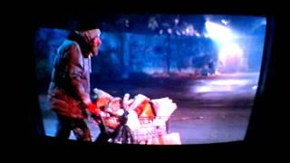Video Return of the living dead trash is a zombie download MP3, 3GP, MP4, WEBM, AVI, FLV Juli 2018