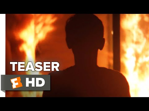 The Strange Ones Teaser Trailer (2017) | Movieclips Indie
