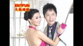 20100320陳法拉、朱璇等《羅浮宮婚紗記者會》_s.mp4 Thumbnail