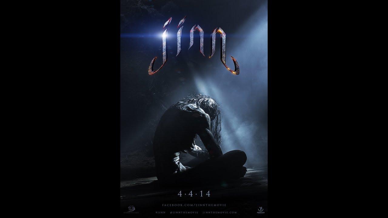 Download Jinn 2014 Full of horror Scene || Fight with JINN || Hindi dubbed ||