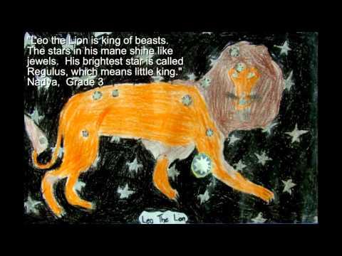 """""""Universe-inspired"""" Art - L' art inspiré par l'Univers"""