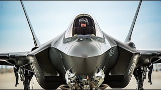 """US Military Show of Force - """"Till Valhalla"""""""