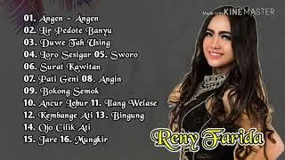 Reny farida full album 2019
