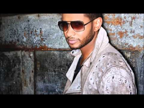 ♥Usher - More (Sped up & DOWNLOAD)