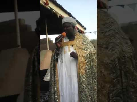 Download Sheikh Usman kusfa