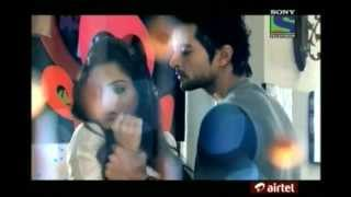 HJNH ~ HANDS LOCKED BY ROHAN - 1 October 2012 Promo