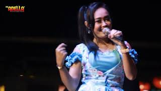 Artis Terbaru Om Adella Nurma Kdi Cinta Rahasia Live Gofun Bojonegoro