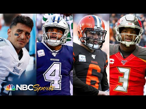 nfl-power-rankings:-can-baker-mayfield,-dak-prescott-and-other-young-qbs-bounce-back?-|-nbc-sports