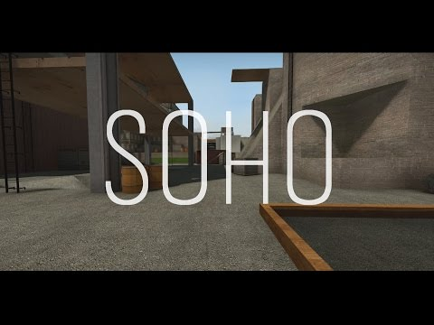 soho [HNS]