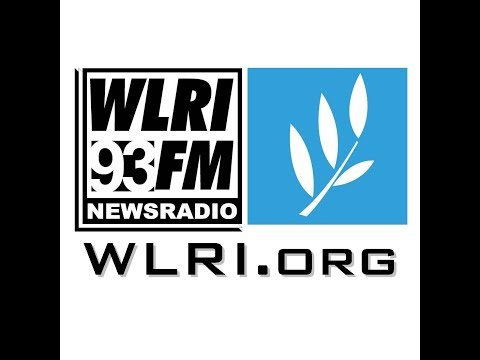 WLRI 93FM NEWSRADIO | All News. All Day. All Night. | Lancaster County And The Brandywine Valley