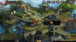 Kritische Ley kommt nicht zum Zug #004 Legend Online LPT ♥ [Deutsch] MMORPG