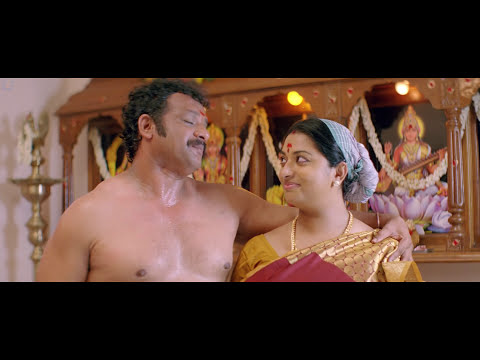 Thumbnail: Meiyyazhagi Tamil Full Movie