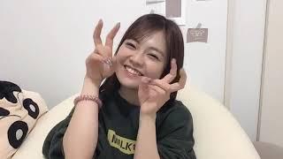 本村碧唯 Showroom 201116 2103.