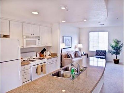 San Diego Apartments   YouTube