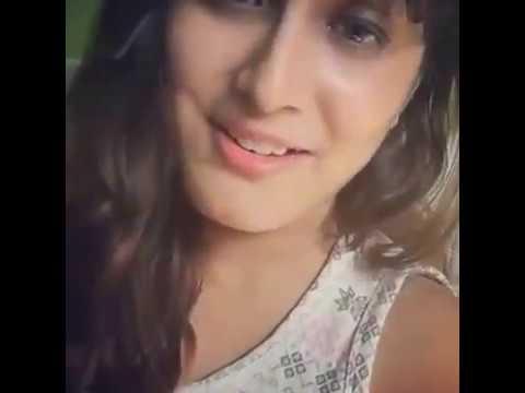 Beautiful girl beautiful voice || inna sona rab ne banaya ...