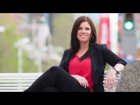 Xtreme Business Guide: Live Interview with Brandy Whitmire