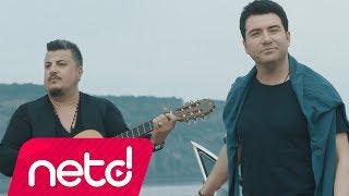 Recai Demir feat. Murat Kurşun - Oyuncak Gibi