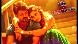 Tamil Non Stop Love Mashup vol 3