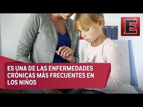 ¿qué-factores-provocan-la-diabetes-infantil?