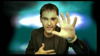 "Paul van Dyk - ""Home"" feat. Johnny McDaid - Ultra Records"